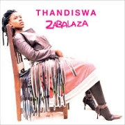 Thandiswa Mazwai - Lahlumlenze